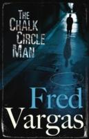 THE CHALK CIRCLE MAN - 9780099488972