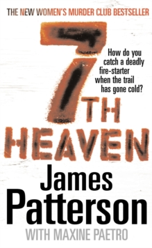 7th Heaven -  James Patterson - 9780099514541