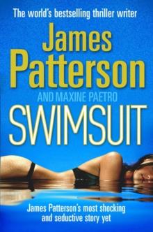 Swimsuit -  James Patterson - 9780099514626
