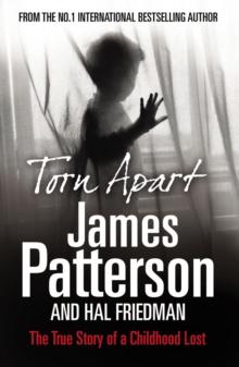 Torn Apart -  James Patterson - 9780099522843