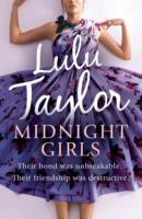 Midnight Girls -  Lulu Taylor - 9780099524922