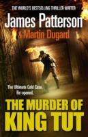 Murder of King Tut -  James Patterson - 9780099527237
