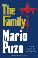 Family -  Mario Puzo - 9780099533269