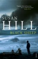 Black Sheep -  Susan Hill - 9780099539568