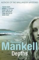 Depths -  Henning Mankell - 9780099542193