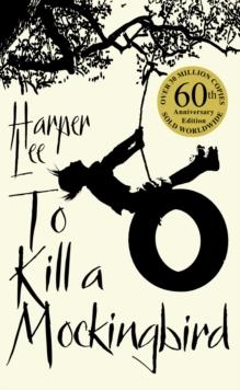 To Kill A Mockingbird -  Harper Lee - 9780099549482