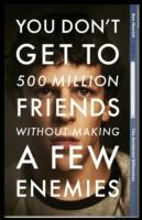 Accidental Billionaires - 9780099551232