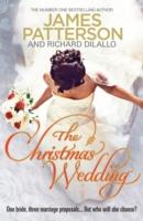 Christmas Wedding -  James Patterson - 9780099564621