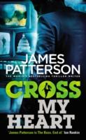 Cross My Heart -  James Patterson - 9780099574071