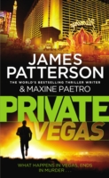 Private Vegas -  James Patterson - 9780099574149