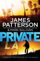 Private La -  James Patterson - 9780099574163