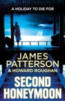 Second Honeymoon -  James Patterson - 9780099574187