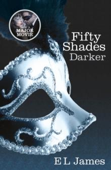 Fifty Shades Darker -  E. L. James - 9780099579922
