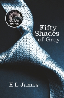 Fifty Shades Of Grey -  E.L. James - 9780099579939