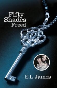 Fifty Shades Freed -  E. L. James - 9780099579946