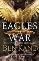 Eagles at War -  Kane Ben - 9780099580744