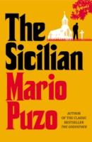 Sicilian -  Mario Puzo - 9780099580799