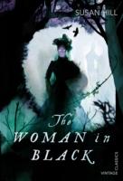 Woman In Black -  Susan Hill - 9780099583349