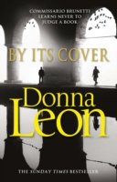 By Its Cover -  Donna Leon - 9780099591290