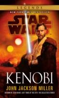 Star Wars: Kenobi -  John Jackson Miller - 9780099594246