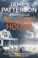 Murder House -  James Patterson - 9780099594895