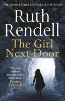 Girl Next Door -  Ruth Rendell - 9780099598763