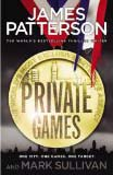 PRIVATE GAMES -  James Patterson - 9780099599333