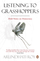 Listening to Grasshoppers - 9780141044095