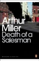 Death Of A Salesman - 9780141182742