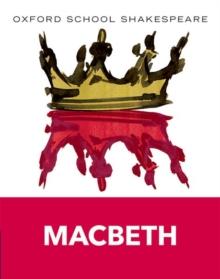 Macbeth - 9780198324003
