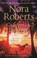 CALIFORNIA SUMMER -  Nora Roberts - 9780263904581