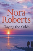 Playing The Odds -  Nora Roberts - 9780263904598
