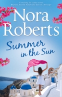 Summer in the Sun -  Nora Roberts - 9780263922189