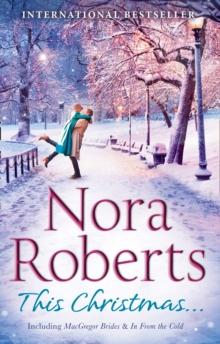 This Christmas... -  Nora Roberts - 9780263923674