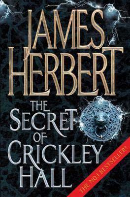 Secret of Crickley Hall -  James Herbert - 9780330411684