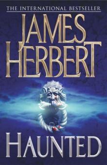 Haunted -  James Herbert - 9780330451574