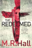 Redeemed -  M.R. Hall - 9780330458382