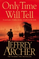 Only Time Will Tell -  Jeffrey Archer - 9780330517980