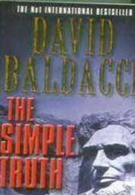 Simple Truth -  David Baldacci - 9780330527255