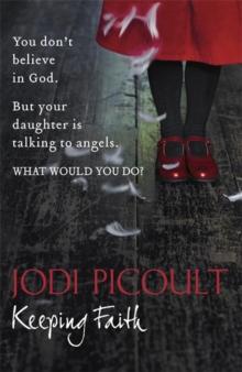 Keeping Faith -  Jodi Picoult - 9780340960554