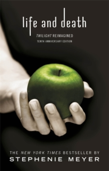 Life and Death: Twilight Reimagined - 9780349002934