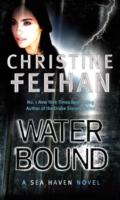 Water Bound -  Christine Feehan - 9780349400082