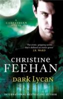 Dark Lycan -  Christine Feehan - 9780349401935