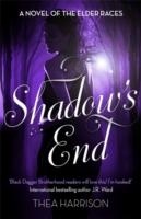 Shadows End -  Thea Harrison - 9780349403595