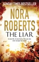 Liar -  Nora Roberts - 9780349403786