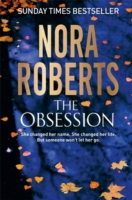 Obsession -  Nora Roberts - 9780349407760