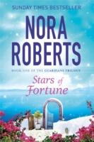 Stars of Fortune - 9780349407814