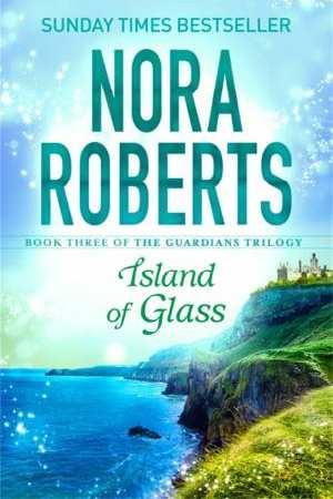 Island of Glass - 9780349407883