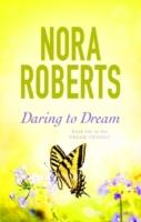 Daring To Dream. - 9780349411699