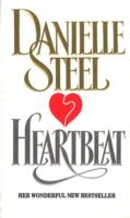 Heartbeat -  Danielle Steel  - 9780552135252